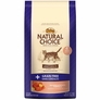 Nutro Natural Choice Grain Free Salmon & Potato - Adult Cat (3 lb)