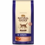 Nutro Natural Choice Grain Free Salmon & Potato - Adult Cat (6.5 lb)