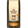 Nutro Natural Choice Hairball Control Chicken & Whole Brown Rice - Adult Cat (6.5 lb)