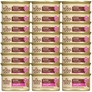 Nutro Natural Choice Sliced Turkey - Adult Cat (24x3oz)