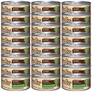 Nutro Natural Choice Sliced Turkey & Salmon - Adult Cat (24x3oz)