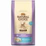 Nutro Natural Choice White Fish & Whole Brown Rice - Indoor Adult Cat (3 lb)