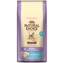 Nutro Natural Choice White Fish & Whole Brown Rice - Indoor Adult Cat (6.5 lb)