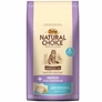Nutro Natural Choice White Fish & Whole Brown Rice - Indoor Senior Cat(3 lb)