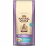Nutro Natural Choice White Fish & Whole Brown Rice - Indoor Senior Cat(6.5 lb)