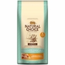 Nutro Natural Choice Wholesome Essentials Chicken & Whole Brown Rice - Kitten (6.5 lb)