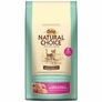 Nutro Natural Choice Wholesome Essentials Turkey & Whole Brown Rice - Adult Cat (3 lb)