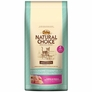 Nutro Natural Choice Wholesome Essentials Turkey & Whole Brown Rice - Adult Cat (6.5 lb)