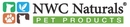 NWC Naturals Pet Products