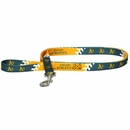 Oakland Athletics Dog Collars & Leashes
