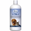 Omega Alpha E-Z Rest (16 oz)