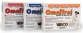 Omnitrol Spot-On