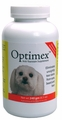 Optimex Anti-Tear Stain (240 gm)