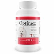 Optimex® Anti-Tear Stain (8.5oz / 240 gm)
