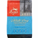 Orijen Adult Dog Food (12 oz)