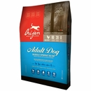 Orijen Adult Dog Food (28.6 lb)