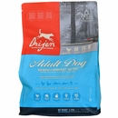 Orijen Adult Dog Food (5 lb)