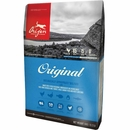 Orijen Original Dog Food (5 lb)