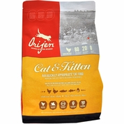 Orijen Cat & Kitten (12 oz)