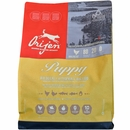Orijen Puppy Food (12 oz)