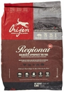 Orijen Regional Red Dog Food (15 lb)