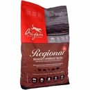 Orijen Regional Red Dog Food (5 lb)