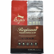 Orijen Regional Red Cat (12 oz)