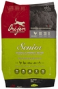 Orijen Senior Dog Food (28.6 lb)