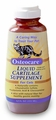 OsteoCare Liquid for Cats (12oz)