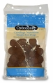 OsteoCare Treats for Dogs(20oz)