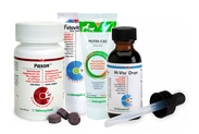Other Vetoquinol Products