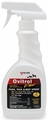 Ovitrol Plus Flea/Tick/Bot Spray for Dogs,Cats & Horses 16oz