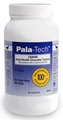 Pala-Tech Canine Joint Health Chewables for DOGS (90 tabs)