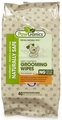 PawGanics Grooming Wipes (40 count)