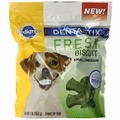 Pedigree� Dentastix� Fresh Biscuits