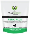 Perio Plus Dental Treat