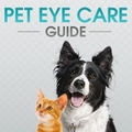 Pet Eye Care