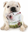 Pet Greens Products