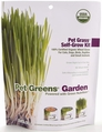 Pet Greens Treats for Cats