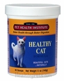 Pet Health Institute Healthy Cat Formula (5 oz)