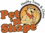 Pet 'n Shape All Natural Treats