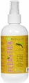 Pet Naturals Flea & Tick Repellent Spray (8 oz)