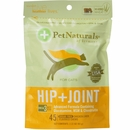 Pet Naturals Hip & Joint Chews for Cats (45 count)