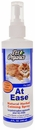 Pet Organics Anxiety & Stress Solutions for Cats