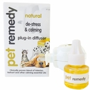 Pet Remedy Calming Diffusers & Sprays