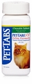 Pet-Tabs Daily Vitamin-Mineral Supplement for Cats - 50 Tabs