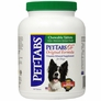 Pet Tabs Regular for Dogs (365 ct) by Virbac