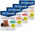 PetArmor for Dogs: Kills Fleas, Ticks, & Chewing Lice