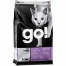 Petcurean Go! Fit + Free™ Cat Food