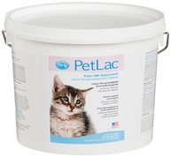 PetLac Powder for Kittens (5 lb)